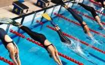 Для чего нужны ласты в бассейне
