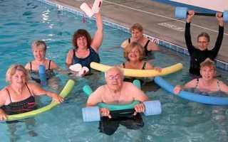 Можно ли плавать при повышенном давлении