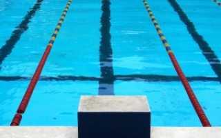 Можно ли плавать при артрозе коленного сустава