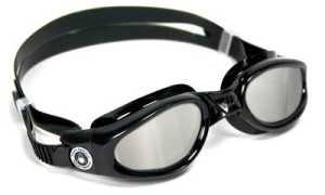 Что такое стартовые очки для плавания